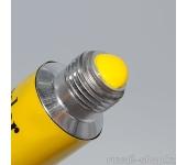 Акриловая краска Polycolor, 20 мл, желтый основной