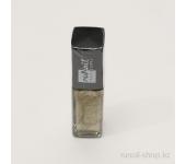 Лак для дизайна ногтей, 10 мл №1424