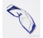 Очки защитные для глаз