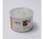 Сахарная паста (мягкая) Cardi, 400 мл