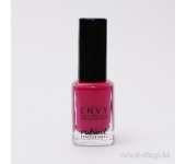 Лак для ногтей Envy, 12 мл №1534