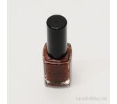 Лак для ногтей Envy, 12 мл №1547