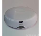 Парафиновая ванна с электронной панелью управления (3,5 л)