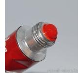 Акриловая краска Polycolor, 20 мл, охра красная