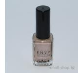 Лак для ногтей Envy, 12 мл №1953