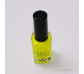 Лак для ногтей Envy, 12 мл №1954