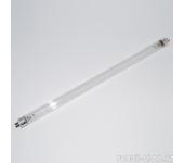 Запасная лампочка для УФ-стерилизатора 8 Вт