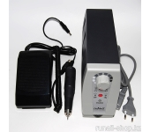 Электрическая дрель для маникюра и педикюра JL-5 35 000, 65Вт
