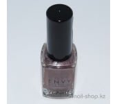 Лак для ногтей Envy, 12 мл №2222