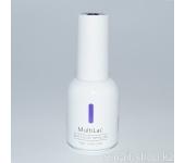MultiLac, гель-лак 4 в 1 (классический, Виолетта, Violet), 15 мл