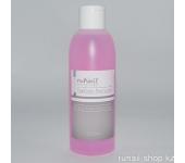 Жидкость для снятия лака без ацетона 200мл