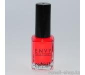 Лак для ногтей Envy, 12 мл №2424, серия Matte