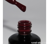 Гель-лак Shaper (классический, цвет: Фруктовый шоколад, Fruit Chocolate) 15мл
