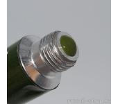 Акриловая краска Polycolor, 20 мл, серо-зеленый