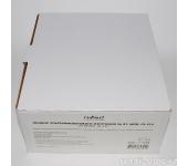 Прибор ультрафиолетового излучения 36Вт, мод. GL-15