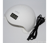 Прибор LED/UV излучения 48Вт