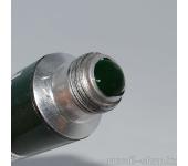 Акриловая краска Polycolor, 20 мл, зеленый желчный