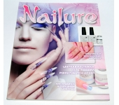 Журнал Nailure 1-2013