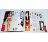 Каталог Nail Fashion Сезон Весна-Лето 2013