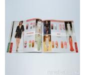 Каталог Nail Fashion Весна-Лето 2014
