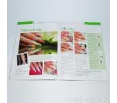 Журнал Ногтевой сервис 3-2014