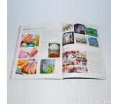 Журнал Nailure 3-2014