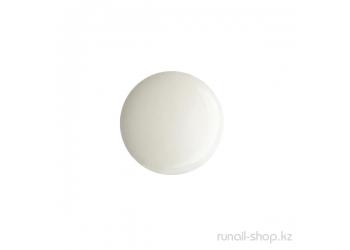 Однофазный УФ-гель (белый), 15 г