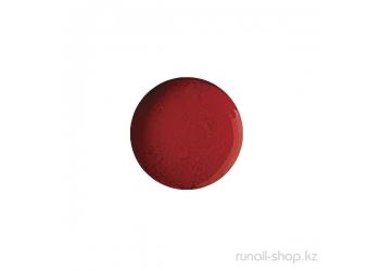 Цветной УФ-гель (Красное вино, Burgundy), 7,5 г