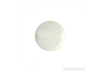 Цветной УФ-гель (Белый, White), 7,5 г