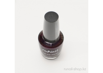 Цветной лак для ногтей,16 мл №0720