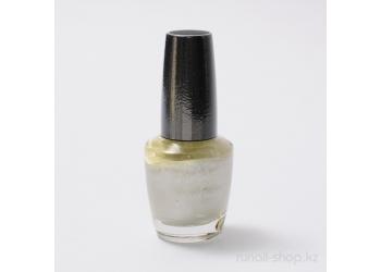 Лак для ногтей с блестками,16 мл №0732