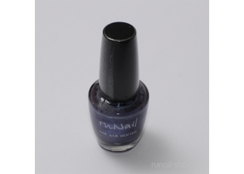 Лак для ногтей с перламутром,16 мл №0768