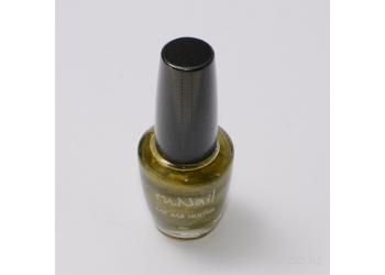Лак для ногтей с перламутром,16 мл №0774