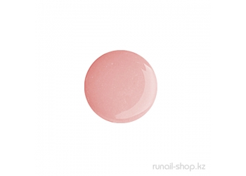 Цветной УФ-гель (Нежный персик, Cream Puff), 7,5 г