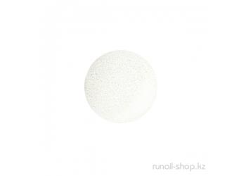 Цветной биогель (с блестками, Кристалл, Shiny Crystal), 7,5 г