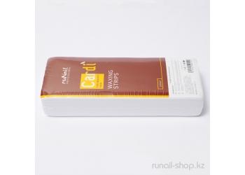 Салфетки для депиляции (7х20см) Cardi, 100 шт