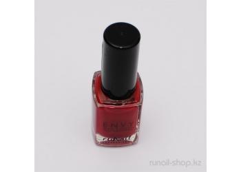 Лак для ногтей Envy, 12 мл №1537