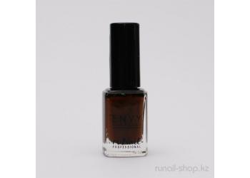 Лак для ногтей Envy, 12 мл №1549