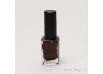Лак для ногтей Envy, 12 мл №1593