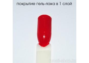 Гель-лак Laque (натуральный, Красный грейпфрут, Red Grapefruit), 12 мл