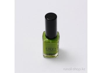 Лак для ногтей Envy, 12 мл №1894