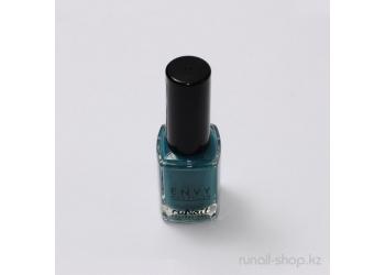 Лак для ногтей Envy, 12 мл №1897