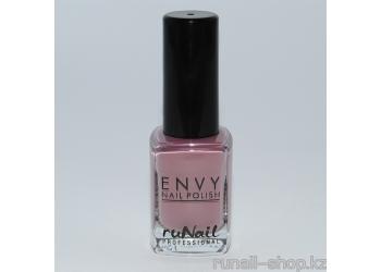 Лак для ногтей Envy, 12 мл №1935
