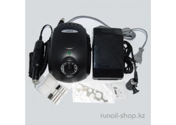 Электрическая дрель для маникюра и педикюра JL-3 35 000, 65Вт