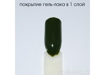 Гель-лак Laque (натуральный, Колдовское зелье, Hag Potion), 12 мл