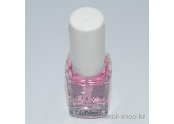 Покрытие базовое для ногтей с коллагеном Envy «Nail Base», 12 мл