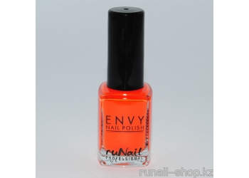 Лак для ногтей Envy, 12 мл №2425, серия Matte