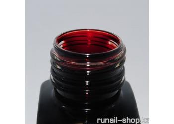 Витражные краски для ногтей Idea Vetro - №275 сиенна жженая,10мл