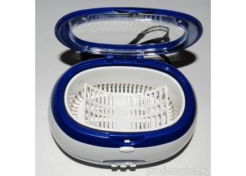 Стерилизатор ультразвуковой с цифровым дисплеем 35Вт