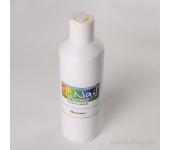 Акриловая жидкость «Мономер» (универсальный), 500 мл